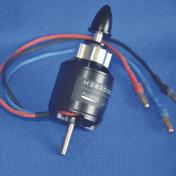 Premium Brushless Motor M2820(3542)