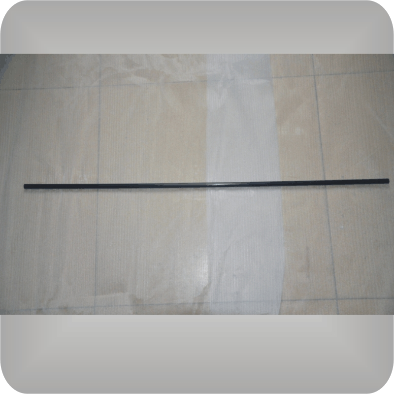 Carbon Tube 12.7*10*1000MM